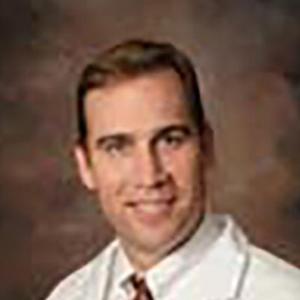 Dr. Bradley C. Ryan, MD