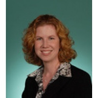 Dr. Robin Simpson, DO - Newark, DE - undefined