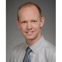 Dr. Mark Derleth, MD - Seattle, WA - undefined