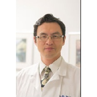 Dr. Peifeng Hu, MD - Los Angeles, CA - undefined
