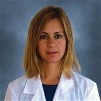 Dr. Nicole Solomos, DO - Hawthorne, NY - undefined