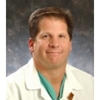 Dr. Richard Domsky, MD - Mount Laurel, NJ - Anesthesiology