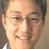 Dr. Raymond Wee, MD - Honolulu, HI - Ophthalmology