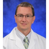 Dr. Shawn Safford, MD - Roanoke, VA - undefined