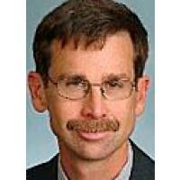 Dr. William Longenecker, DO - Brownstown, PA - undefined