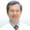 Dr. Maoshing Ni, PhD, LAc - Santa Monica, CA - Geriatric Medicine