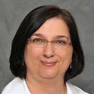 Dr. Liliana E. Nazario, MD