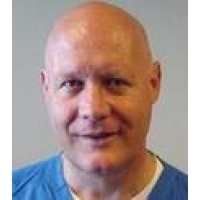 Dr. Michael Healy, MD - Inglewood, CA - undefined