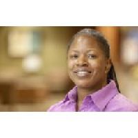 Dr. Pamela Buchanan, MD - Saint Charles, MO - undefined