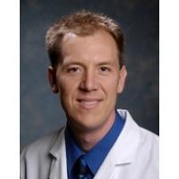 Dr. Jason McKeown, MD - Memphis, TN - undefined