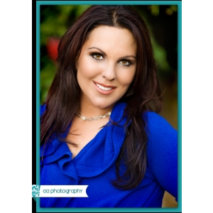Denae Barowsky - Boise, ID - Marriage & Family Therapy