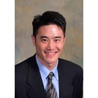 Dr. Zian Tseng, MD - San Francisco, CA - undefined