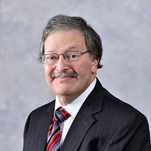 Dr. Steven W. Klier, MD