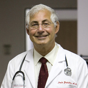 Dr. Irwin Goldstein, MD