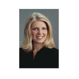 Dr. Kathleen Brennan, MD - Los Angeles, CA - OBGYN (Obstetrics & Gynecology)