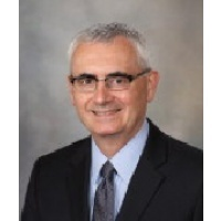 Dr. Paul Kurtin, MD - Rochester, MN - undefined