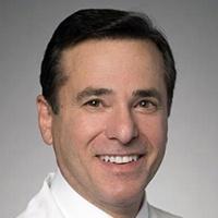 Dr. Roger de la Torre, MD - Overland Park, KS - undefined