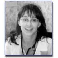 Dr. Valeria Malak, MD - Little Rock, AR - undefined