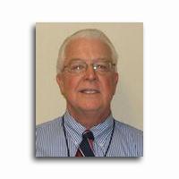 Dr. John L. Logan, MD - Denver, CO - Urology