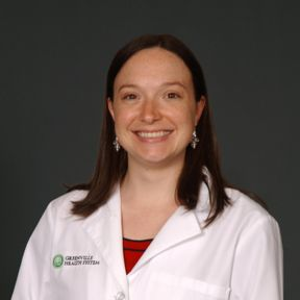 Dr. Rebecca L. Alsip, DO