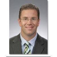 Dr. Michael Guirl, MD - San Antonio, TX - undefined