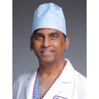 Dr. Ramesh Pitti, MD - Bayonne, NJ - undefined