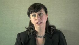 Dr. Tamar Chansky - What can I do about my fear of driving over bridges?