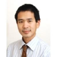 Dr. Ting-Hsu Chen, MD - Boston, MA - undefined