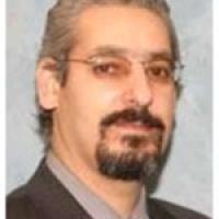 Dr. Mohammad Elmenini, MD - Dearborn, MI - Family Medicine