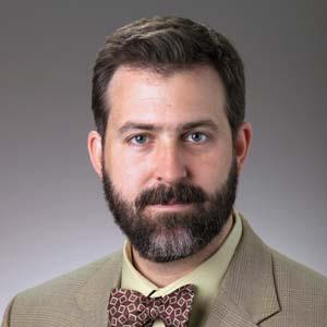 Dr. David M. Montes, DDS