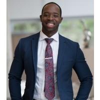 Dr. Allen Charles, DDS - Dallas, TX - undefined