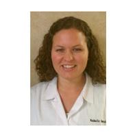 Dr. Radmila Samardzija, DPM - Kansas City, KS - Foot & Ankle Surgery