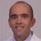 Dr. William C. Lewis, MD - San Antonio, TX - Colorectal Surgery