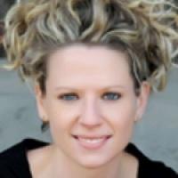 Dr. Stephanie Murphy, DDS - Milwaukee, WI - undefined