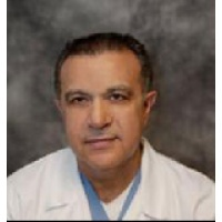 Dr. Mohammed Hassan, MD - Westwood, MA - Anesthesiology