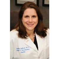 Dr. Rachel Sullivan, MD - Providence, RI - undefined