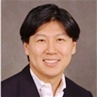 Dr. Kent Chan, MD - Mineola, NY - undefined