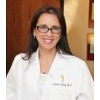 Dr. Lavinia Chong, MD - Newport Beach, CA - undefined