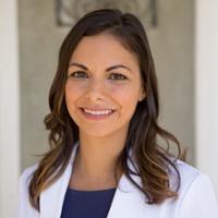 Dr. Tania Elliott, MD - New York, NY - undefined