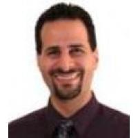 Dr. Steven Kolokithas, DDS - Redwood City, CA - Dentist