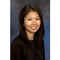 Dr. Michelle Diu, MD - Omaha, NE - undefined