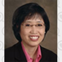 Dr. Parisa Suthun, MD - Irving, TX - undefined