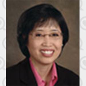 Dr. Parisa A. Suthun, MD