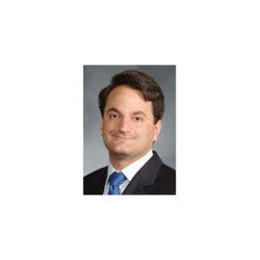 Dr. Michael D. Kluger, MD - New York, NY - Surgery