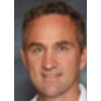 Dr. Brian Quebbemann, MD - Newport Beach, CA - undefined