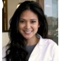 Dr. Angela Tran, DDS - Houston, TX - undefined