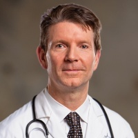 Dr. Dermot More-O'Ferrall, MD - Milwaukee, WI - undefined