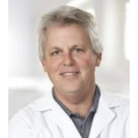 Dr. James Peters, DO - Grand Prairie, TX - OBGYN (Obstetrics & Gynecology)