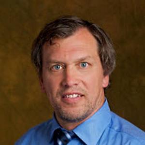 Dr. Mariano B. Mikulic, MD