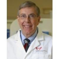 Dr. Larry Haisch, DDS - Lincoln, NE - undefined